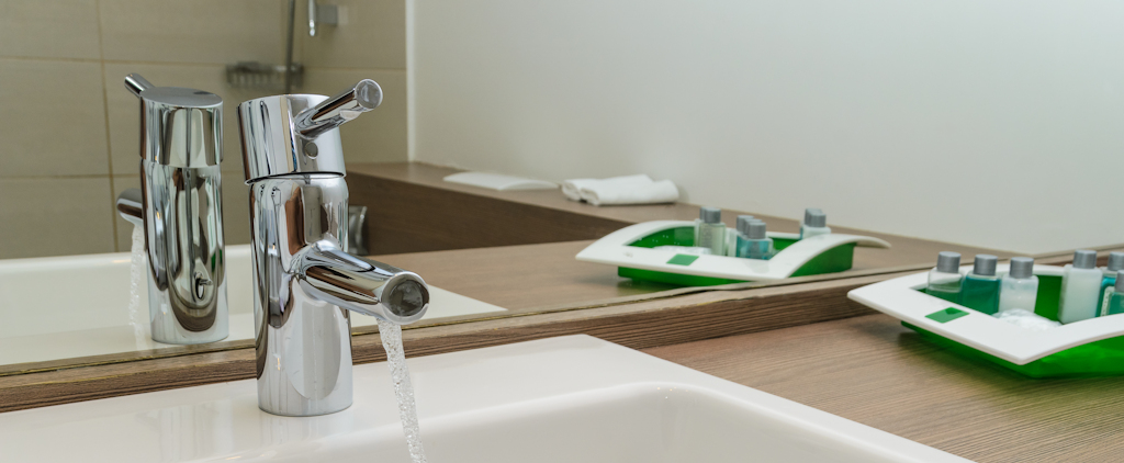The London Corporate Cleaning Service - Green Clean London